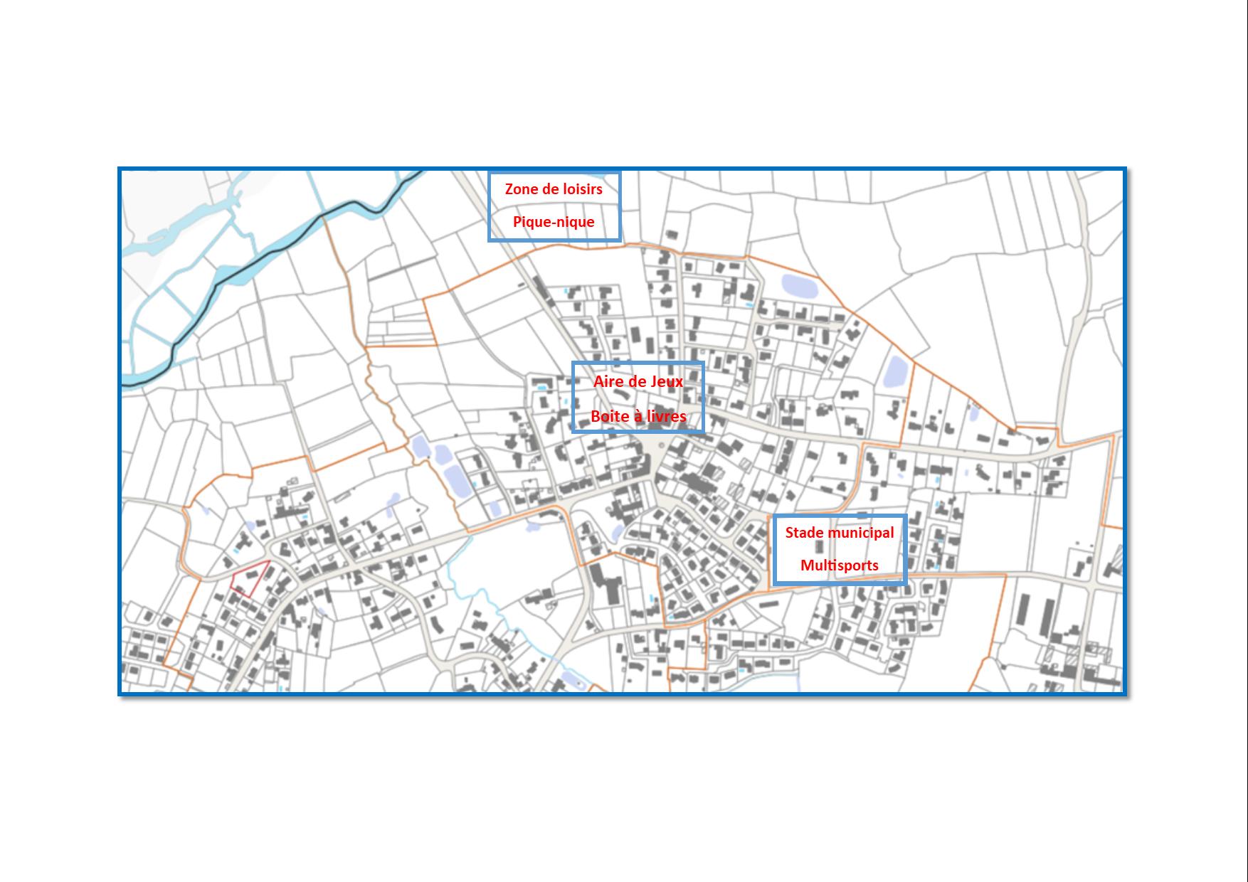 localisation-équipements-communaux