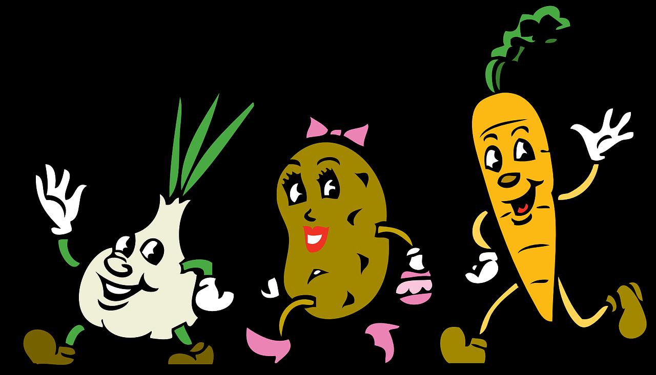 image-légumes